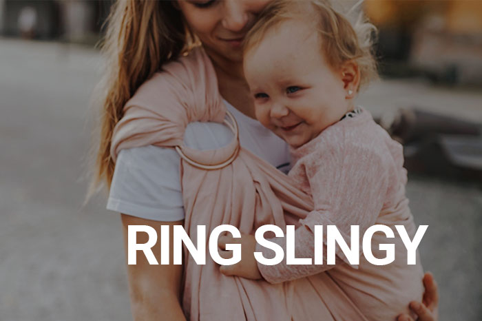 Ring Slingy